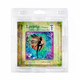 Lavinia Gel Press – Squarelee