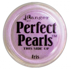 Ranger • Perfect pearls Pigment powder Iris