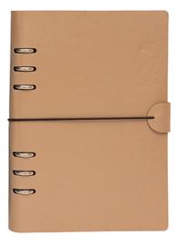 PLANNERSL01 - Studio Light - Planner - Essentials - nr.1