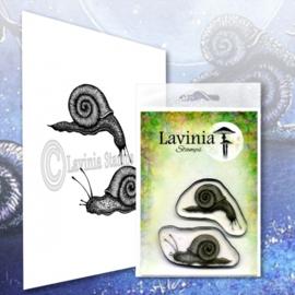 Snail Set LAV607