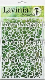 Stone – Lavinia Stencils ST012