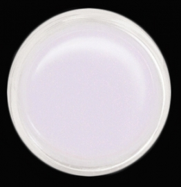 Perfect Pearls Interference Violet PPP17783