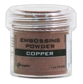 Ranger Embossing Powder 34ml - copper EPJ37378