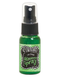 DYL SHIMMER SPRAY 1OZ, CUT GRASS DYH60802