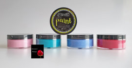 Dylusions paint potten