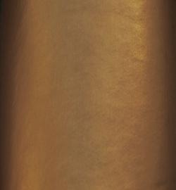 6649 Inka Gold (Gold-Braun)