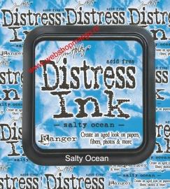 Salty Ocean TIM35015