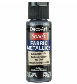 Obsidian DSM38-30 59 ml