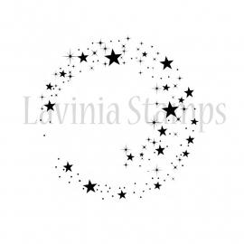 Star Cluster LAV299