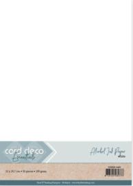 CDEAIP-A401