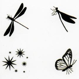 Fairy Bugs LAV 471