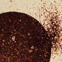 TINSEL EMBOSSING POWDER VINTAGE MAHOGANY » ETP116