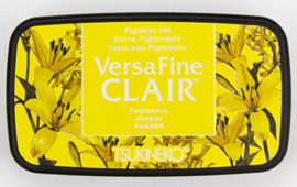 VersaFine Clair Cheerfull VF-CLA-901