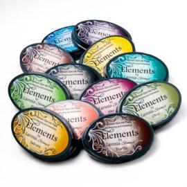 Lavinia Elements Premium Dye Ink