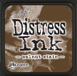Walnut Stain  TDP40279