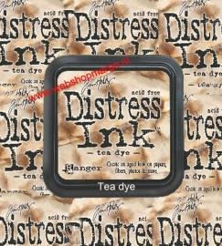 Tea dye TIM19510