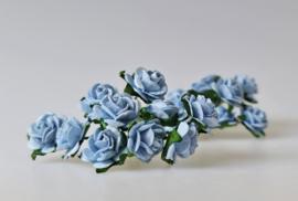 Roosjes 1,5 cm
