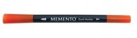 Memento marker Morocco