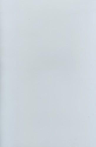 A4 Transparante plaat-shim-voor PressBoss 5mm