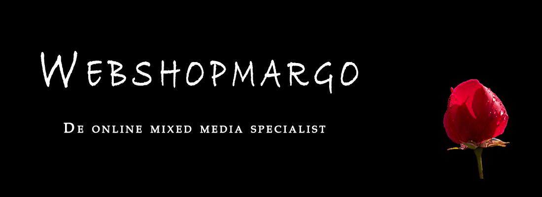 webshopmargo