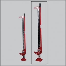 """Farm Jack / Hi-lift / Hi -jack 60"""" , 152cm"""