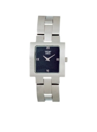 Davis horloge 9400