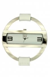 Davis horloge 1201