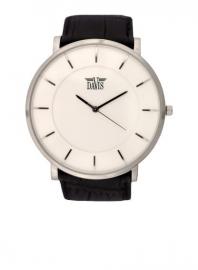 Davis horloge 0919