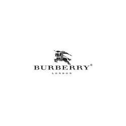 Burberry Horlogeband Origineel