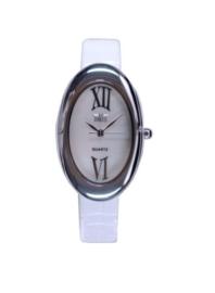 Davis horloge 0781