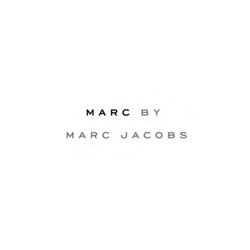 Marc by Marc Jacobs Horlogeband Origineel