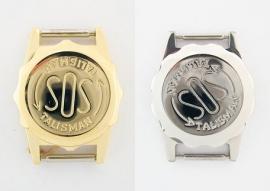 S.O.S. talisman horlogeband-talisman (SOSHO-18)
