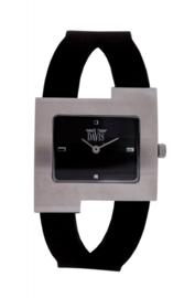 Davis horloge 1400