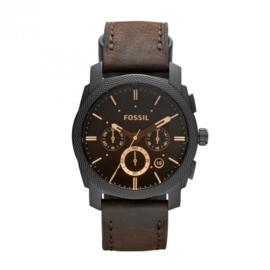 Fossil horloge FS-4656