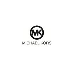 Michael Kors Horlogeband Origineel