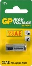 23AE / 3LR50 / MS21 / MN21 12VOLT batterij