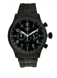 Davis horloge 1297