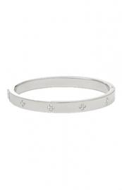 Fossil armband JF01013040M