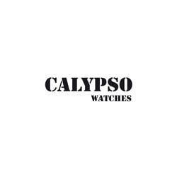 Calypso Horlogeband Origineel
