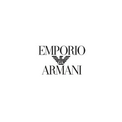 Emporio Armani Horlogeband Origineel