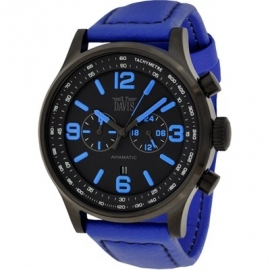 "Davis horloge 1848 ""48mm"""