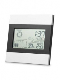 Weerstation IT3575