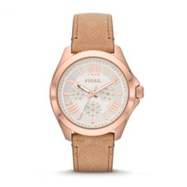 Fossil horloge AM-4532 + GRATIS extra garantie