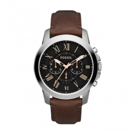Fossil horloge FS-4813