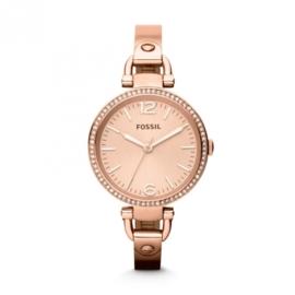 Fossil horloge ES-3226