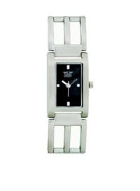 Davis horloge 9590