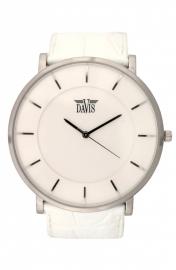 Davis horloge 0911