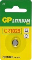 Knoopcel GP CR 1025