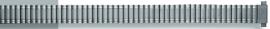 Rekband staal  10-12mm V53B NR.10-4
