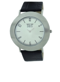 Davis horloge 1422
